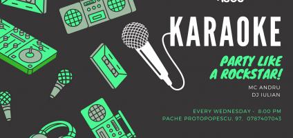 karaoke 2