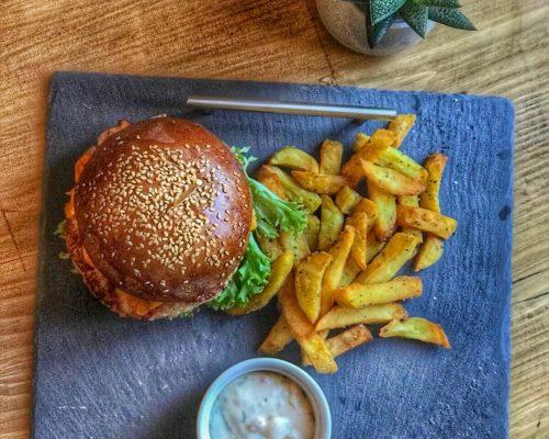nabu burger